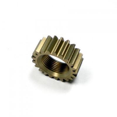 Pinion Gear 21T