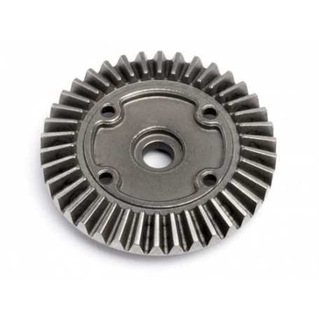 Differential Main Gear 38T
