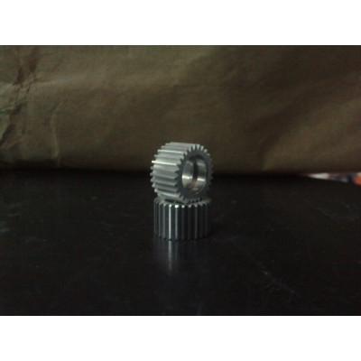 Cremalheira 28T (1und) em alumino