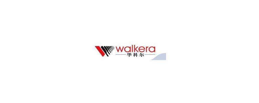 Peças - Walkera