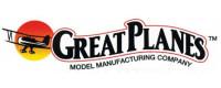 Simuladores - GREAT PLANES