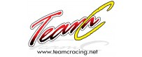 Pneus e Jantes - Team C