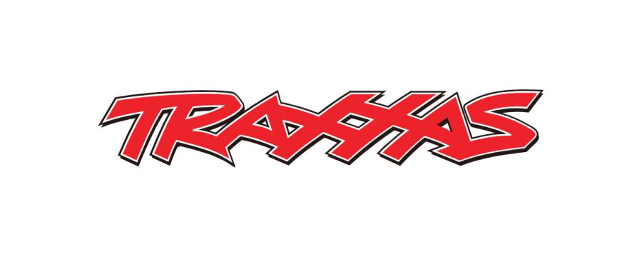 Acessórios - Velas - TRAXXAS