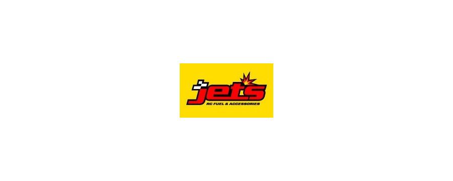 Acessórios - Tintas RC e Acessórios - Tintas JETS