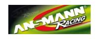 Rádios/Receptores - Receptores - ANSMANN RACING