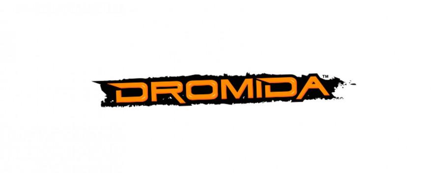 Peças - Dromida