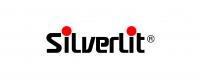 Silverlit Toys