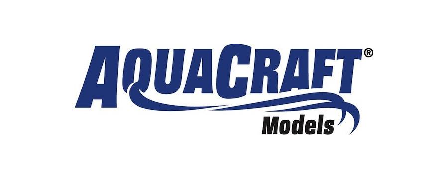 Aquacraft