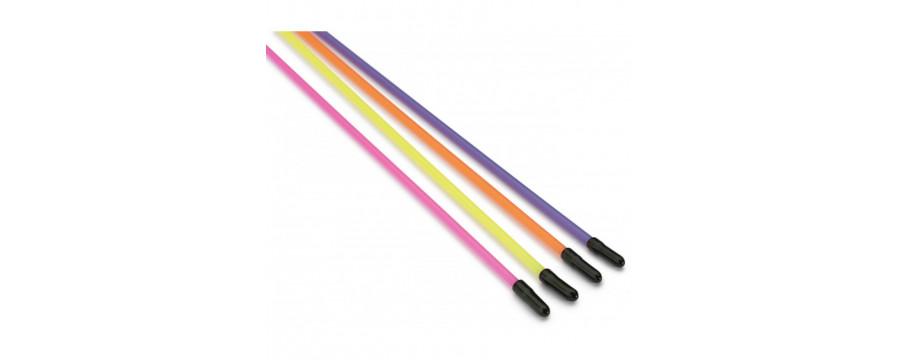 Electrónica - Antenas