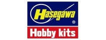 Hobby Kits