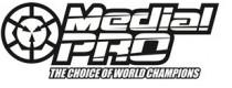 Medial Pro USA
