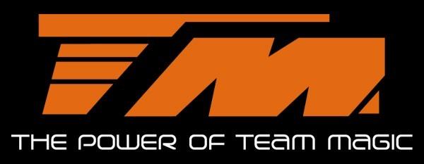 Team Magic